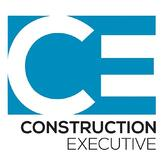 Construction Executive Logo