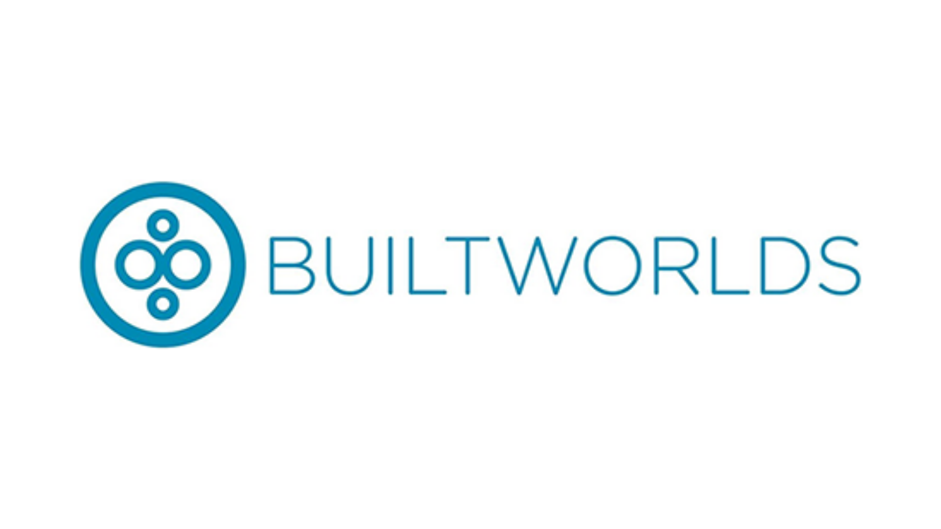 Builtworlds Project Management Conference 2017