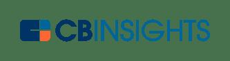 CBI_Logo_Color-1