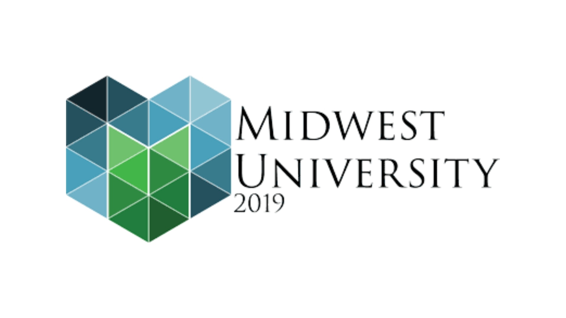 Midwest University