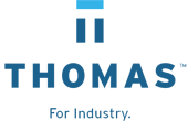 Thomas for Industry Logo