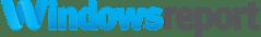 logo-wr-desktop