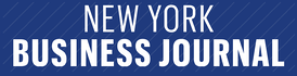 NY Biz Journal